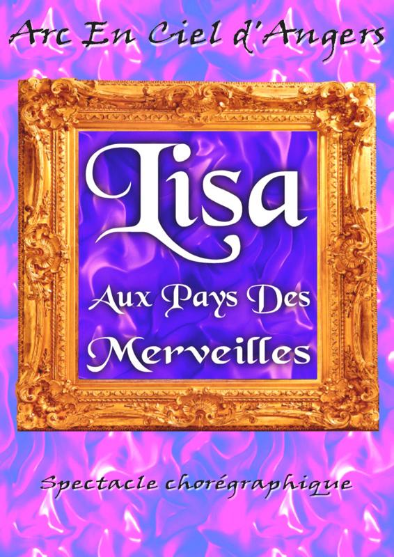 Lisa aux pays des merveilles (2007)