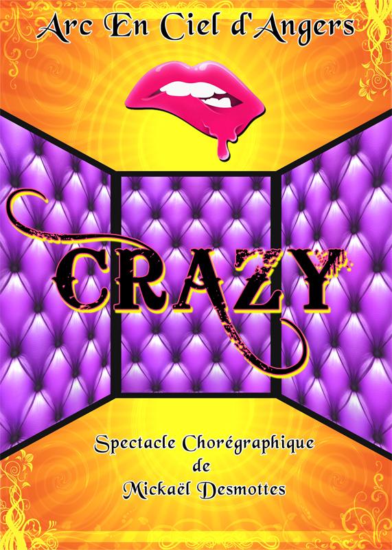 Crazy (2013)