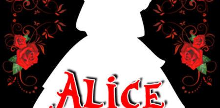Alice (2016)